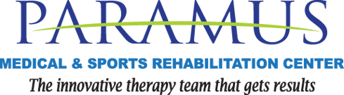 Paramus Medical & Sports Rehabilitation Center